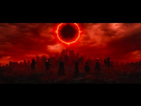 BABYMETAL - Distortion (OFFICIAL)