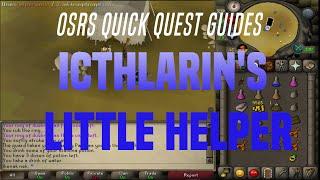 The Feud Rs3 Quick Guide ฟรวดโอออนไลน ดทวออนไลน คลป