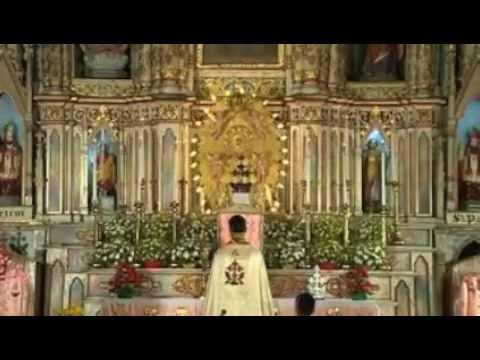 INFANT JESUS NOVENA [Malayalam]