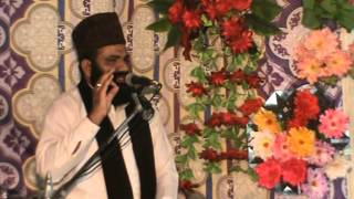 JANG E BADR(allama syed zaheer ahmad hashmi)