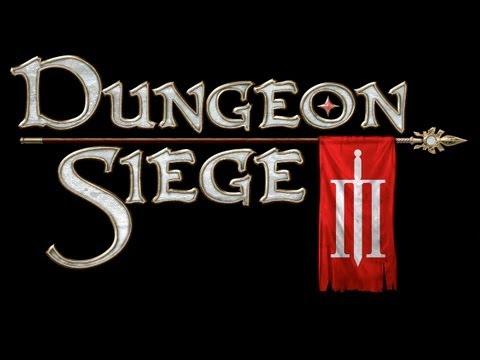 Dungeon Siege III Or DIablo III?