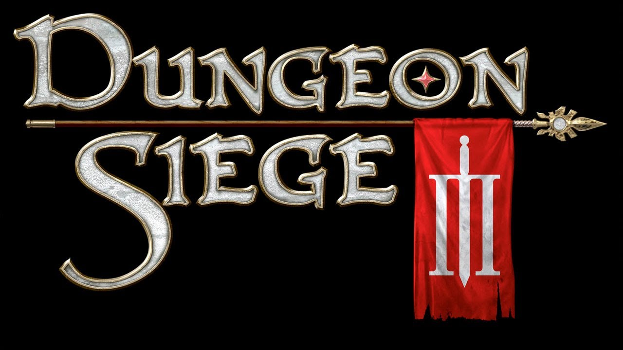 Dungeon Siege III Or DIablo III?