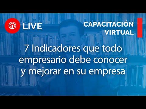 , title : '283. Facebook Live: Capacitación Virtual LIVE Jueves 03 Setiembre 2020'