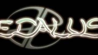 "Daedalus third album ""MOTHERLAND"" teaser"