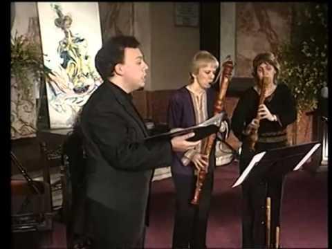 9a Edición 2003   Uruguay le Canta a la Virgen de los Treinta y Tres
