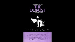 Trailer of The Exorcist (1973)