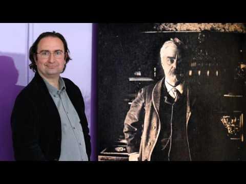 Vidéo de Léon Bloy