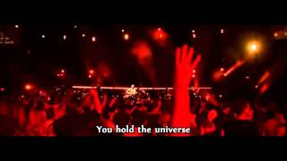 All I need is You - Hillsong United - Live in Miami - with subtitles/lyrics