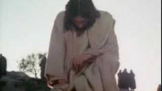 Jesus of Nazareth-Resurrection of Lazarus ENG SUB