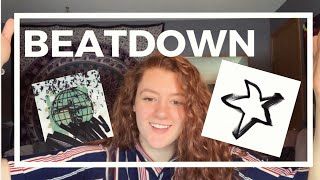 Beatdown (baby Boys) Reviewreaction