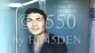 Giden Günlerim Oldu Banyo'da Şarkı Söylenirse [ORJINAL] Versiyon]   Ismail Lopus Ecedas Heusden