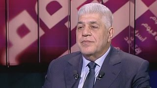Beirut Al Yawm - 13/12/2016 - رمزي النجار