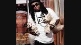 Man of the year (remix) Drake ft Lil Wayne