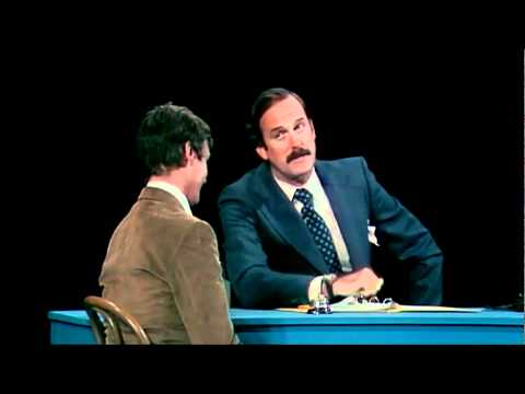 Monty Python - Спор