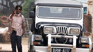 Moora Full Song | Gangs of Wasseypur 2 | Nawazuddin