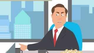 Priority Software - Vídeo