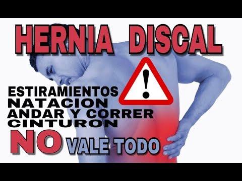 Vitaminas con calcio en osteocondrosis