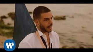Oyeme - Rasel feat. Mihai Ristea (Video)