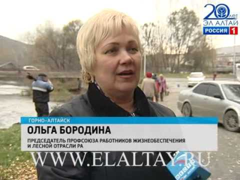 Самые богатые люди молдовы