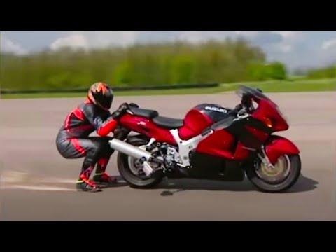 mp4 Bikers World, download Bikers World video klip Bikers World
