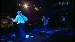 Yes In Lugano '04 - 'Rhythm of Love'