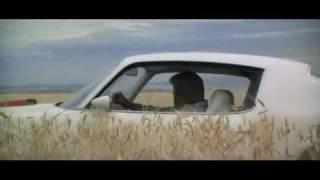 Le Canardeur -début- Clint Eastwood, Jeff Bridges, Michael Cimino