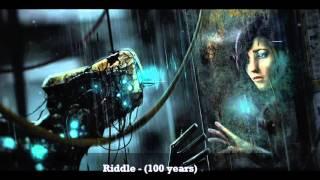 [Original - SOMA] Riddle (100 years) {Sapph}