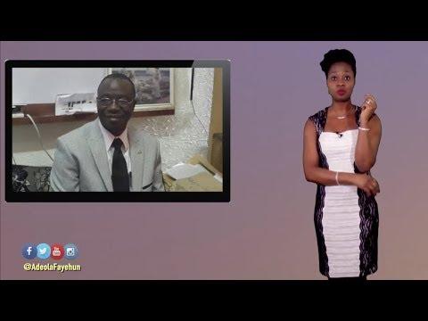 OAU Scandal: Blaming Abuse Victims In Nigeria