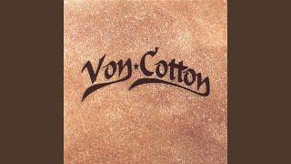 Von Cotton - Johnny Walker