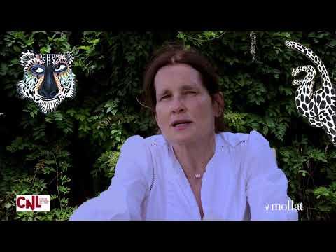 Soledad Bravi - Pourquoi y a-t-il des inégalités entre les hommes et les femmes ?