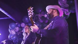 """""""Tennessee"""" 