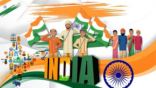 independence day animation 2021 | independence day motion graphics | independence Day Wishes 2021