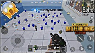 PUBG MOBILE   WTF, FUNNY & UNLUCKY MOMENTS   PUBG MOBILE EPIC MOMENTS, BUGS GLITCHES