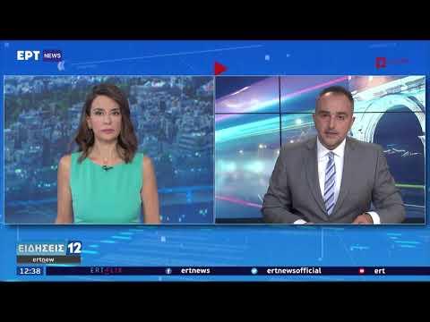 ΣΥΡΙΖΑ: Ναι στη μαζικότητα, όχι στην υποχρεωτικότητα   27/08/21   ΕΡΤ