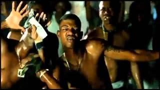 Lil Wayne - We On Fire Ft. Turk & B.G & Juvenile (Hot Boy)(BIG TYMER)