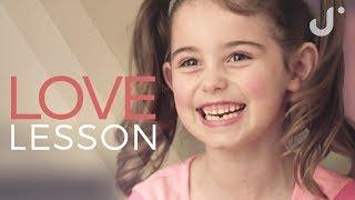 Love Lesson | Life