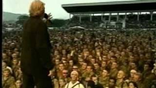 John Farnham - Playing To Win - Tour of Duty (1999)