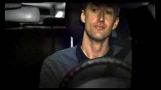 Mercedes Benz S Class 400 CDI funny Commercial