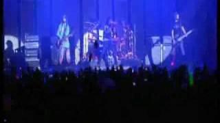 Tokio Hotel - Jung und nicht mehr jugendfrei (Live)