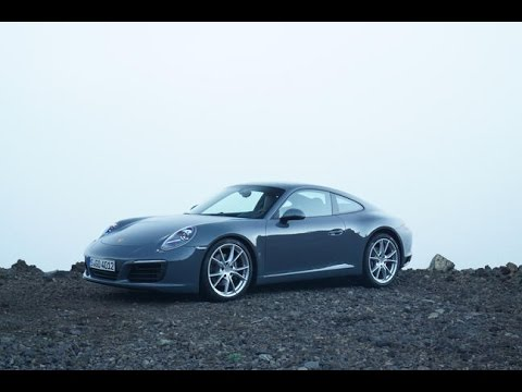 Porsches-new-911-does-more-with-less