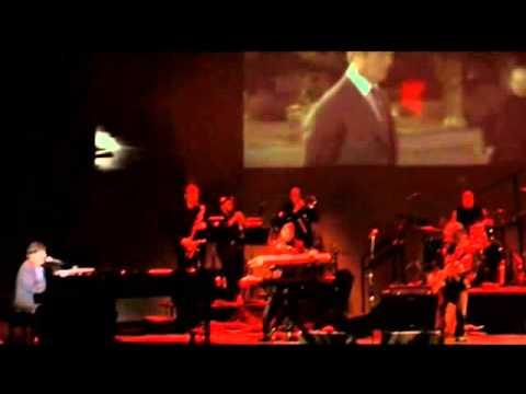 Jack Maravell & McCartney Mania - 3 min Promo