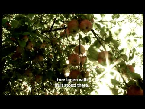 Vidéo de Czeslaw Milosz