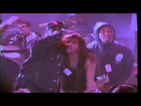Anthrax — Bring Tha Noize