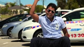 Taxi  Raviraj