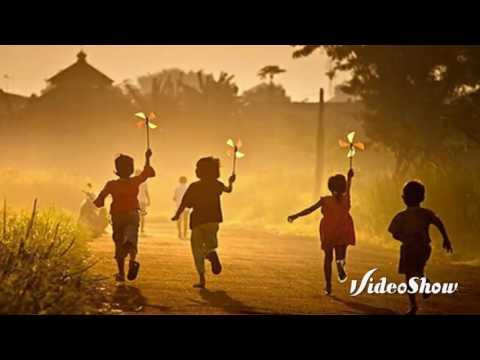 Фильм i счастье индия