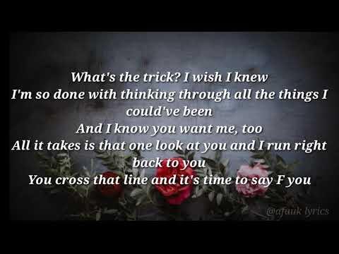Download Alan walker - All Falls Down (lyrics) HD Mp4 3GP Video and MP3