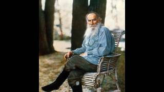 Leo Tolstoy. My Confession | Philosophy, Christianity  | Audiobook Full Unabridged