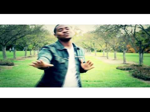 Charles C - Rain (SWV Remix)