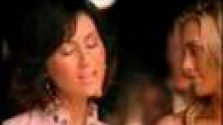 SHeDAISY - Come Home Soon - Official Video