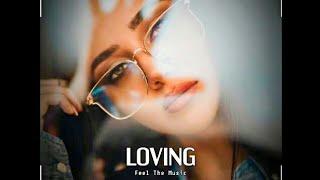 New Love Dj Remix Song Whatsapp Status Video Hindi Old Song Remix | Love Status | Remix●Status●2019
